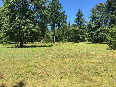 Residential Lots & Land For Sale: 7044 Littlerock Rd SW