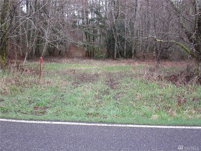 Residential Lots & Land For Sale: 140th Ave SW