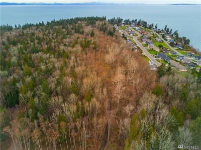 Residential Lots & Land For Sale: 6881 Koehn Rd #Lot 2