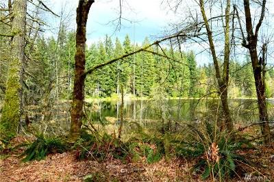 Residential Lots & Land For Sale: 10128 Hidden Lake Lane SE