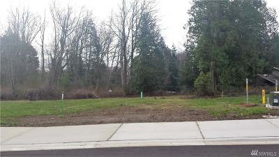 Residential Lots & Land Sold: 2721 Jenjar Ave