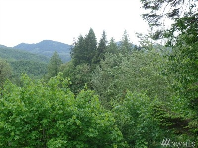 Glacier Residential Lots & Land For Sale: 11064 Whistler Lane