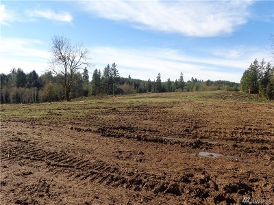 Residential Lots & Land For Sale: Arnold Rd SW