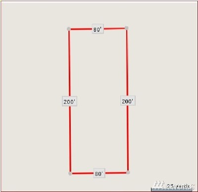 Algona Residential Lots & Land For Sale: 5005 Algona Blvd N
