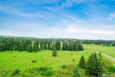 Residential Lots & Land For Sale: 16725 SW Leitner Rd