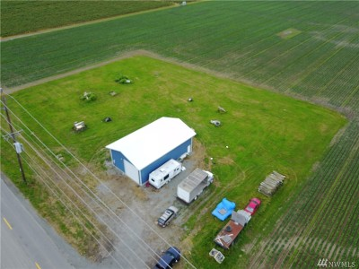 Mount Vernon Farm For Sale: 13827 Young Rd