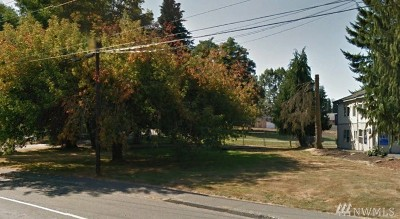 Residential Lots & Land Sold: 5 Maple Ave