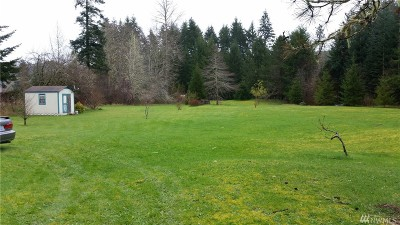 Residential Lots & Land For Sale: 217 Satsop Riviera Lp
