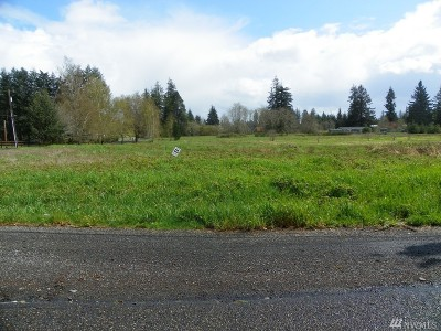 Residential Lots & Land For Sale: 202 Camp Creek Rd