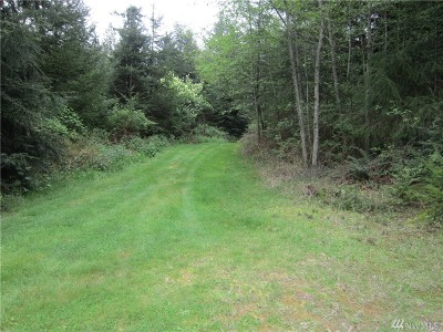 Langley Residential Lots & Land Sold: Hawkins Wy