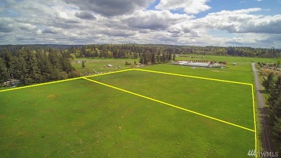 Residential Lots & Land For Sale: Jare St SW