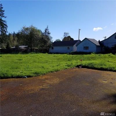 Montesano Residential Lots & Land For Sale: N Blakeley St