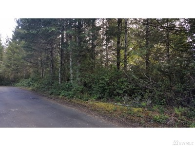 Residential Lots & Land For Sale: 1234 Sunset Ridge Rd