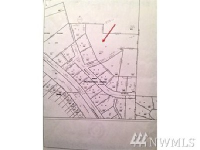 Residential Lots & Land For Sale: 202 SE 39th Place