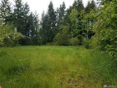 Residential Lots & Land For Sale: 260 Roberts Rd SE