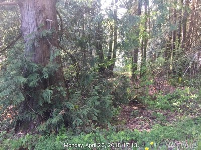 Sedro Woolley Residential Lots & Land Pending BU Requested: 12812 E Lake Dr
