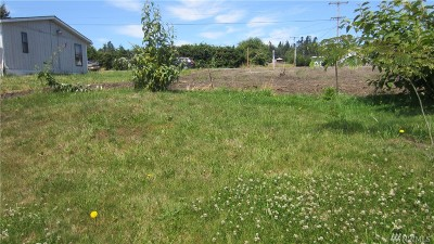 Residential Lots & Land For Sale: 5561 Hillvue Rd