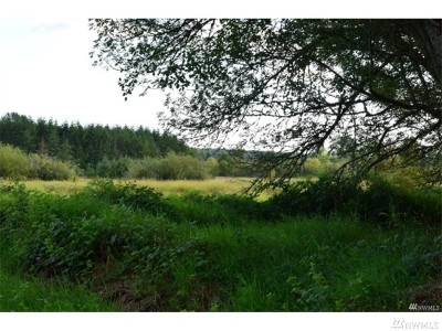 Residential Lots & Land For Sale: Remy Lane