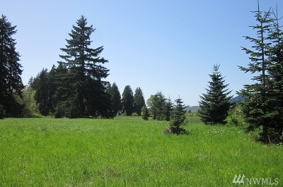 Residential Lots & Land For Sale: 11543 School Land Rd SW