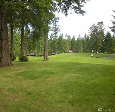 Residential Lots & Land For Sale: 90 E Laurel Park