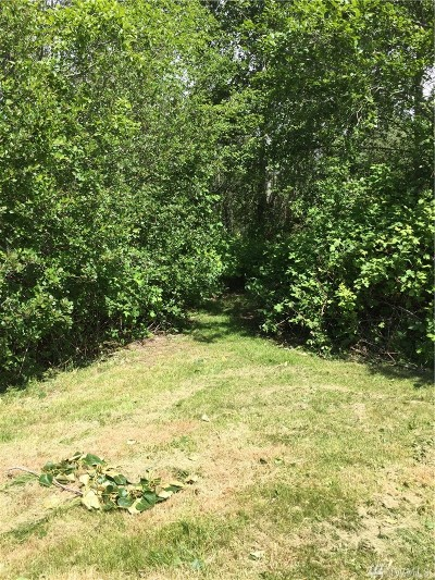 Point Roberts Residential Lots & Land For Sale: Gulf Rd