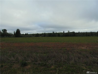 Residential Lots & Land For Sale: Gish Rd