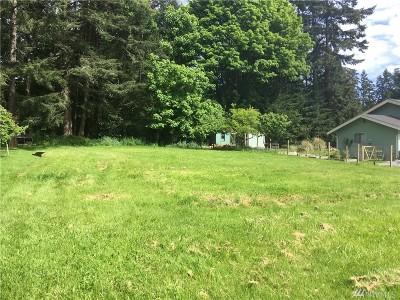 Freeland Residential Lots & Land Sold: 57 S Mountain View Lane