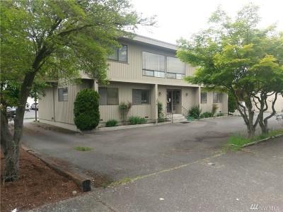 Ferndale Multi Family Home For Sale: 2080 Alder St
