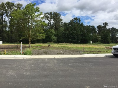 Everson Residential Lots & Land For Sale: 820 Sisters Ct