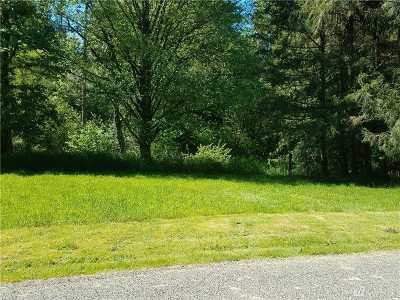 Residential Lots & Land For Sale: Ray Rd