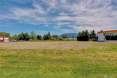 Nooksack WA Residential Lots & Land For Sale: $189,950