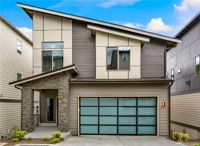 Carnation, Duvall, Fall City Single Family Home For Sale: 16119 Main View Lane NE