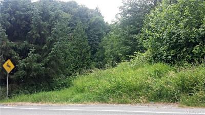 Everett Residential Lots & Land For Sale: 6 Larimer Rd