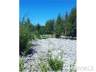 Arlington WA Residential Lots & Land For Sale: $125,000