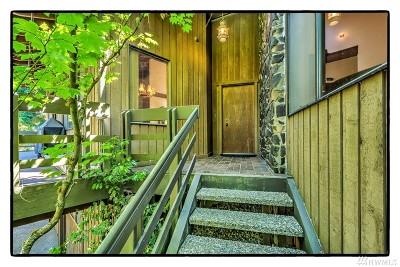 La Conner Single Family Home For Sale: 564 Klamath
