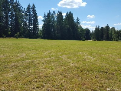 Residential Lots & Land For Sale: 190 Leonard Rd