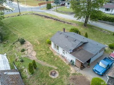 Auburn Single Family Home For Sale: 32404 51st Ave S
