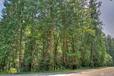 Port Ludlow Residential Lots & Land For Sale: 63 Montgomery Lane