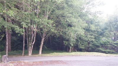 Montesano Residential Lots & Land For Sale: Stephenson Dr