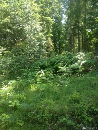 Residential Lots & Land For Sale: 5840 SE Lynch Rd