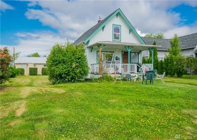 Everett Multi Family Home For Sale: 2510 State St #2512
