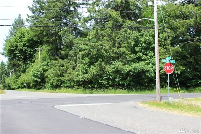 Olympia WA Residential Lots & Land For Sale: $399,900