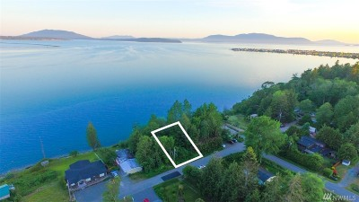 Ferndale Residential Lots & Land For Sale: 3775 Sinclair Drive