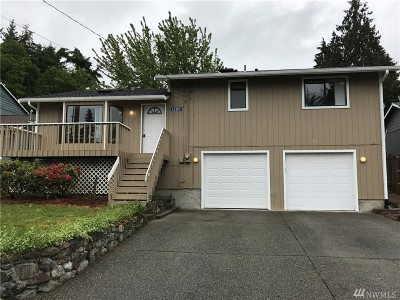 Coupeville Single Family Home For Sale: 1289 Halsey Dr
