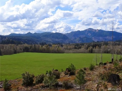 Shelton Residential Lots & Land For Sale: 941 N Sweetgrass Lane