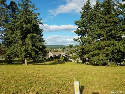 Langley Residential Lots & Land Sold: 2405 Discovery Place