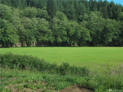 Residential Lots & Land For Sale: State Hwy 508 #Lot 3