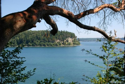 Port Ludlow Residential Lots & Land For Sale: 5373 Paradise Bay Rd NE