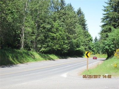 Puyallup Residential Lots & Land For Sale: 72nd St E