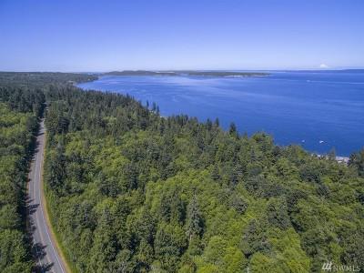 Port Ludlow Residential Lots & Land For Sale: 4 Oak Bay Rd